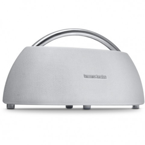 Loa Harman Kardon Go & Play 2