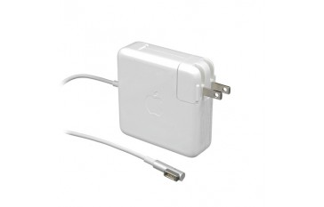Sạc MacBook Magsafe 1 45W