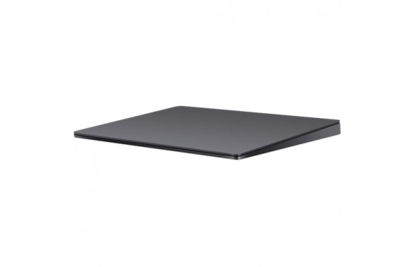Magic Trackpad 2 (grey)